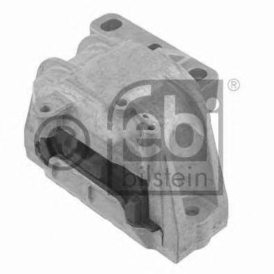 Подушка двигателя FEBI BILSTEIN 23014