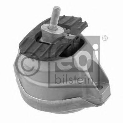 Подушка двигателя FEBI BILSTEIN 24080