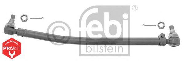 Рулевая тяга FEBI BILSTEIN 24087 PROKIT