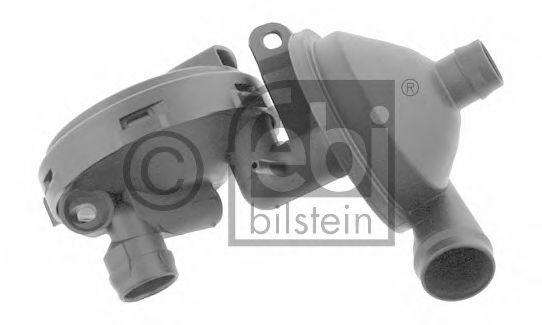 Фильтр системы вентиляции картера FEBI BILSTEIN 26100