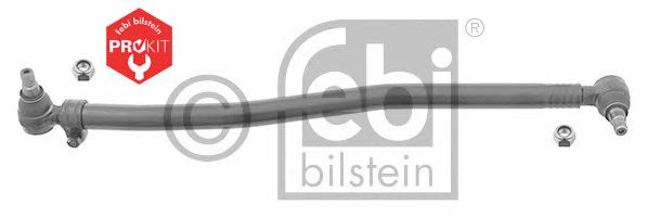 Рулевая тяга FEBI BILSTEIN 26881 PROKIT