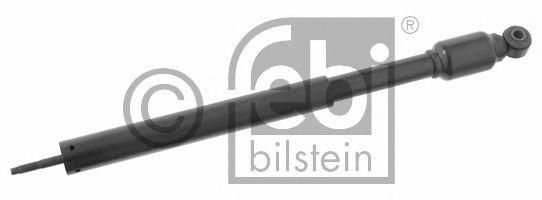 Демпфер FEBI BILSTEIN 27612