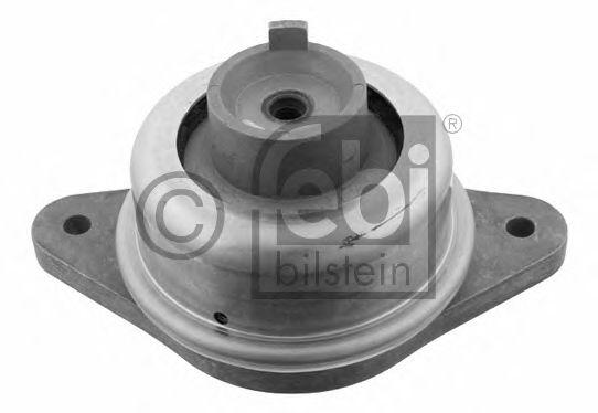 Подушка двигателя FEBI BILSTEIN 29512