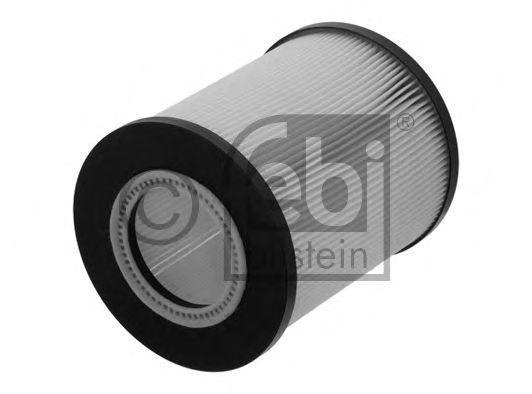 Воздушный фильтр FEBI BILSTEIN 31159