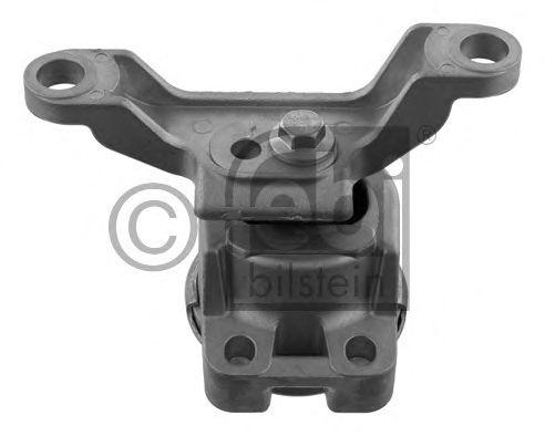 Подушка двигателя FEBI BILSTEIN 32666