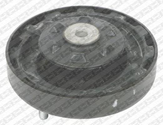 Ремкомплект, опора стойки амортизатора SNR KB950.01