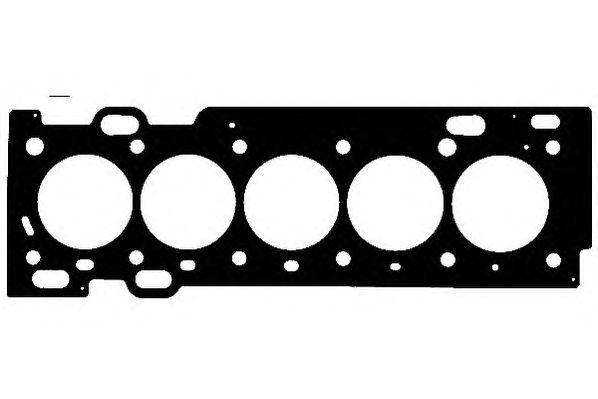 Прокладка головки блока цилиндров (ГБЦ) PAYEN AE5560