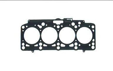 Прокладка головки блока цилиндров (ГБЦ) PAYEN BZ060