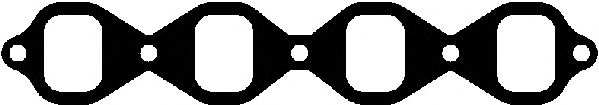 Прокладка впускного коллектора AJUSA 13135200