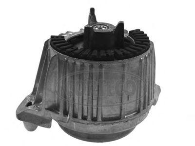 Подушка двигателя CORTECO 80001805