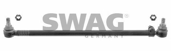 Рулевая тяга SWAG 10 72 0039