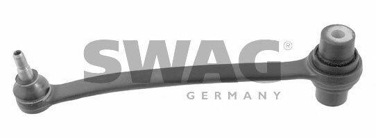 Рычаг подвески SWAG 10 92 3219