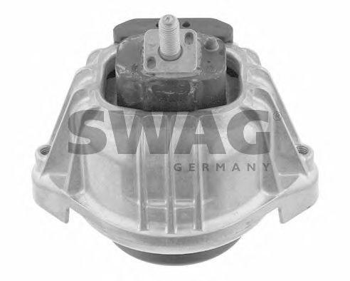 Подушка двигателя SWAG 20 92 6713