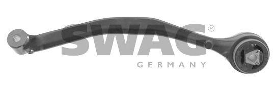 Рычаг подвески SWAG 20 92 7212