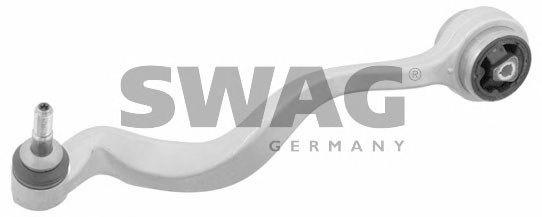 Рычаг подвески SWAG 20 92 9253