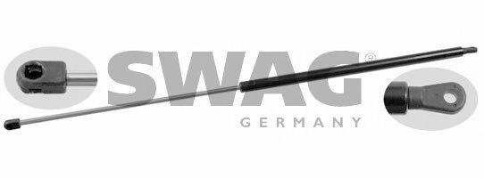 Газовый упор капота SWAG 30 51 0026