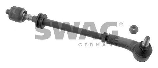 Рулевая тяга SWAG 30 72 0012