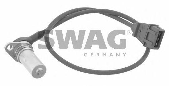 Датчик импульсов SWAG 30 92 4348