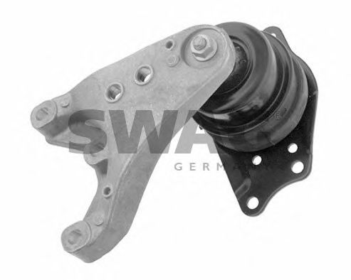 Подушка двигателя SWAG 32 92 3882