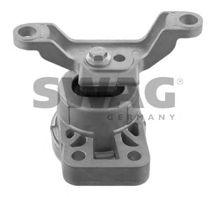 Подушка двигателя SWAG 50 93 2672