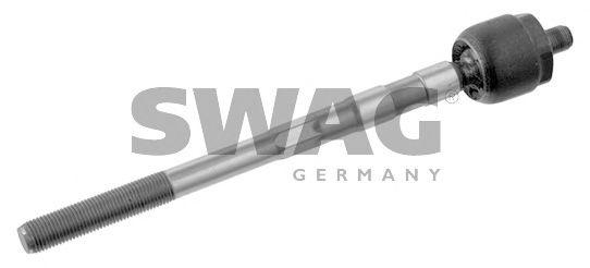 Рулевая тяга SWAG 60 93 1507