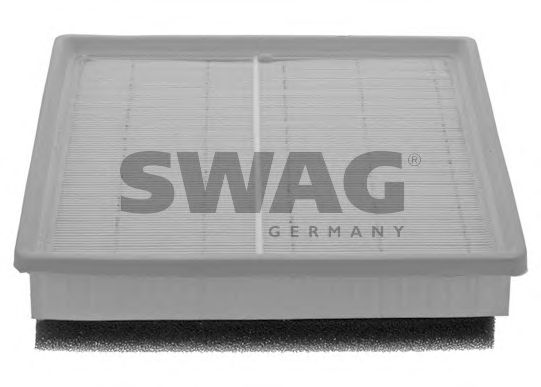 Воздушный фильтр SWAG 60 93 4401