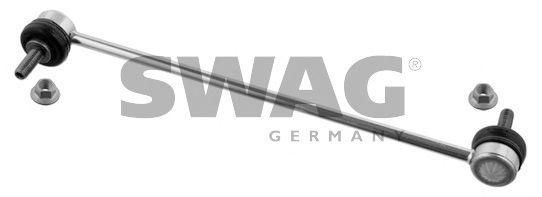 Тяга / стойка стабилизатора SWAG 60 93 7309