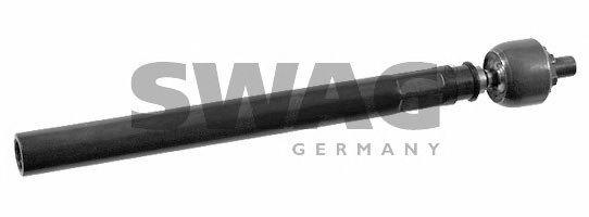 Рулевая тяга SWAG 62 92 2115