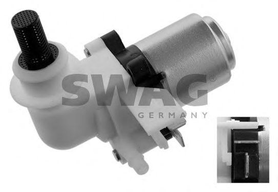 Насос омывателя SWAG 70 91 4503