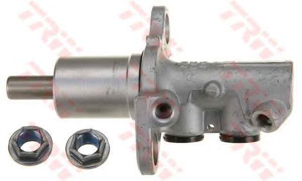 Главный тормозной цилиндр TRW PML444