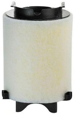 Воздушный фильтр DENCKERMANN A140750