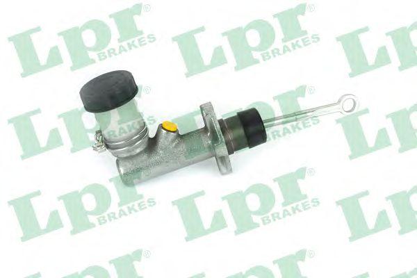 Главный цилиндр сцепления LPR 7736