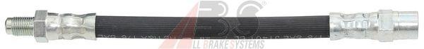 Тормозной шланг A.B.S. SL 3311