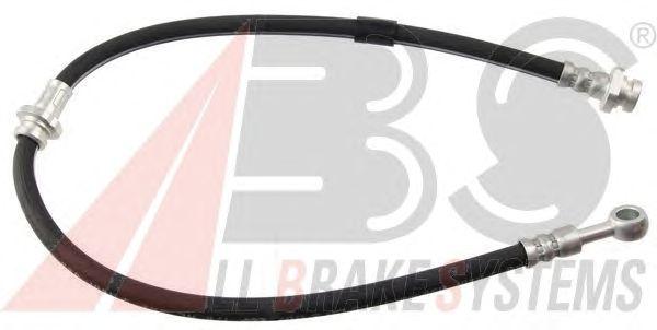 Тормозной шланг A.B.S. SL 5870