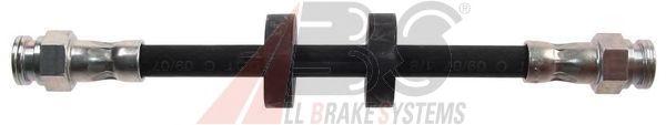 Тормозной шланг A.B.S. SL 5961