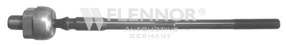 Рулевая тяга FLENNOR FL415-C