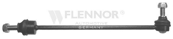 Тяга / стойка стабилизатора FLENNOR FL439-H