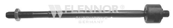 Рулевая тяга FLENNOR FL496-C