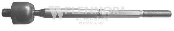 Рулевая тяга FLENNOR FL842-C