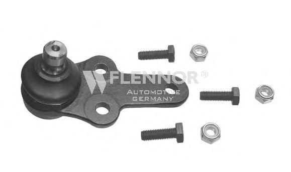 Шаровая опора FLENNOR FL959-D