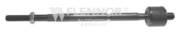 Рулевая тяга FLENNOR FL967-C