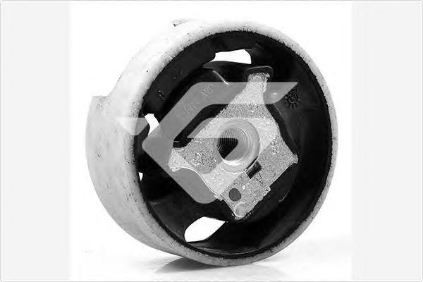 Кронштейн двигателя HUTCHINSON 594373