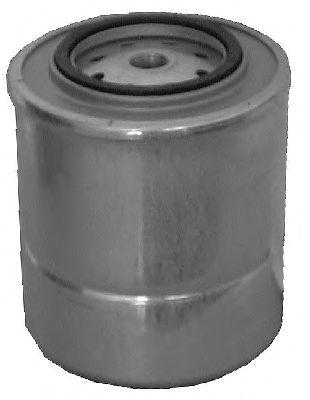 Топливный фильтр MEAT & DORIA 4156