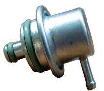 Регулятор давления топлива MEAT & DORIA 75015