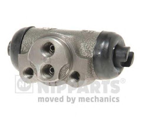 Колесный тормозной цилиндр NIPPARTS J3235042