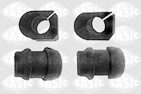 Комплект втулок стабилизатора SASIC 4005086