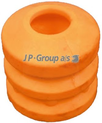 Отбойник амортизатора JP GROUP 1242600100