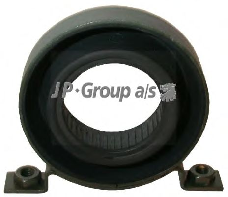 Подвесная опора карданного вала JP GROUP 1253900100