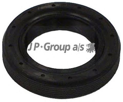 Сальник приводного вала JP GROUP 1132101900