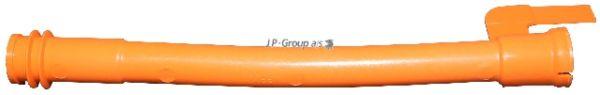 Воронка, указатель уровня масла JP GROUP 1113251000